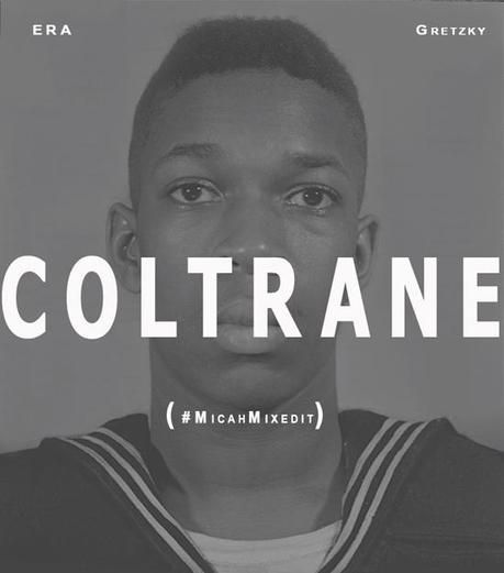 COLTRANE ART 2 copy