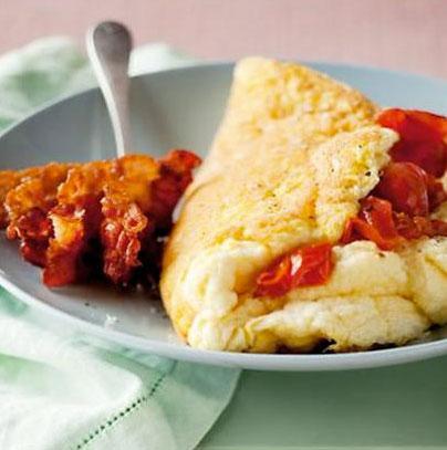 6-egg-omelette