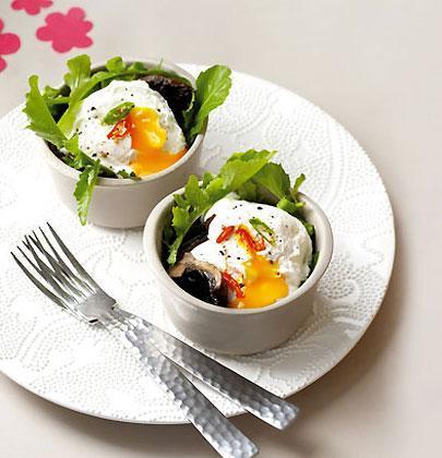 hot-turkish-eggs