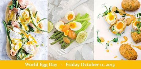 World-egg-day-2013-featurepic