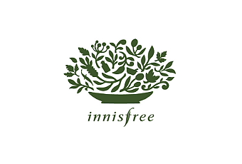 amore pacifics brand innisfree store launch and green tea