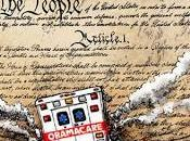 Sebelius: 'Bringing Western Civilization Knees' With Obamacare (Videos)