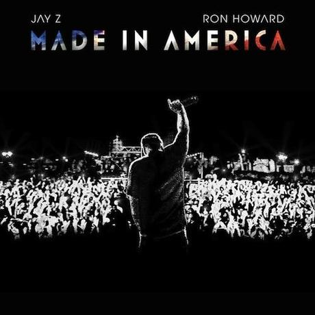 video jay z made in america documentary full paperblog With jay z made in america documentary full