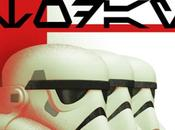 Star Wars Rebels Propaganda Poster Villain Revealed
