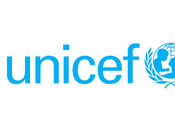 Million Displaced Children UNICEF Syria Crisis Appeal