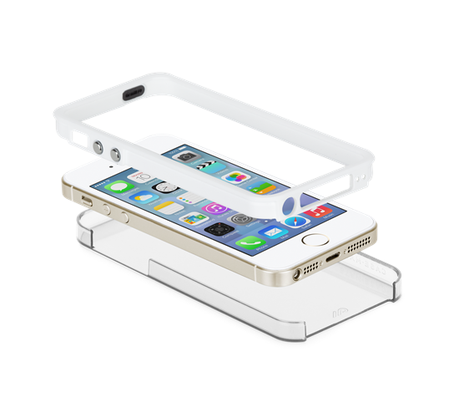 Case-Mate Cases: Perfect Fit for iPhone 5S