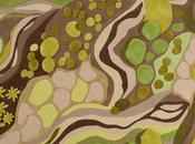 Beautiful Modern Rugs Inspired Nature.