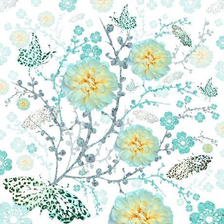 Aqua-Butterfly-Blossom