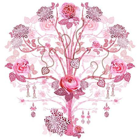 Rose-Pink-Jewelled-Tree