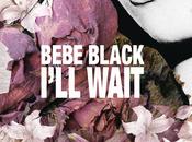 Ones Watch: Bebe Black