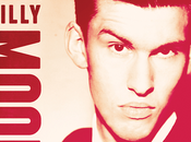 [Hot Video Alert] Willy Moon Girl