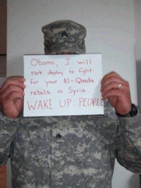 No Syria war3