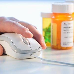 Insurance-Pills-Computer-300-00256C58