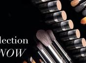 AVAILABLE: Advanced Artistry Collection Sigma!