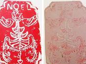 Linoprinting Tutorial