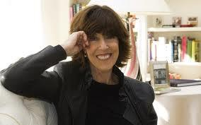 My Writing Mentor, Nora Ephron
