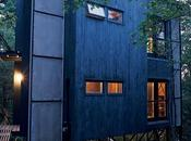 Noteworthy Sustainable Homes
