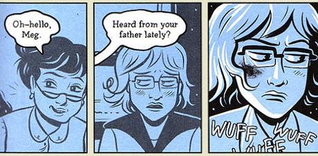 Comics & Graphic Novels: Helping Kids Learn New Reading Skills