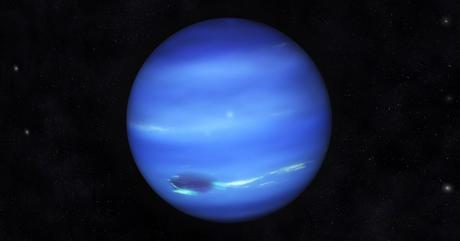 Neptune Retrograde – Seeking inner peace