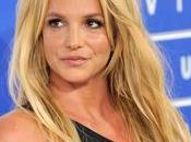 Britney Spears Freedom Way?