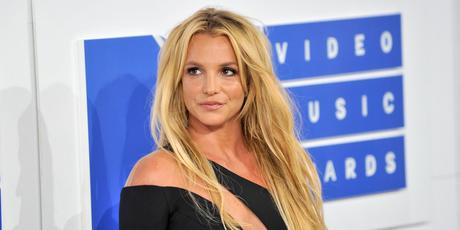 Britney Spears – Freedom on the way?