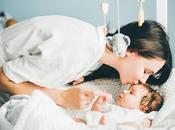 Documenting Your Baby's First Year: Three Suggestions Mums 2021