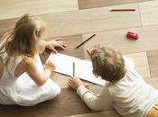 Keep Kids Busy During School Holidays