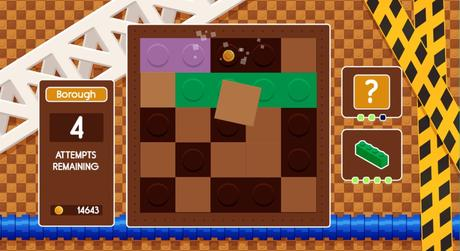 Destress with Minigames at Plays.org