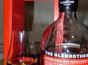 Tasting Notes: Glenrothes: Whisky Maker's