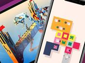 Best iPhone iPad Games Right