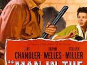 #2,611. Shadow (1957)