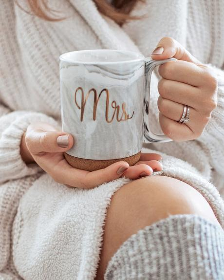 miss to mrs merch mrs coffee cup