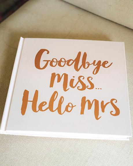miss to mrs merch goodbye miss hello mrs album