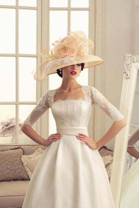 wedding hats tatiana kaplun33