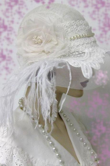 wedding top hats 3