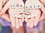 Most Endearing Engagement Announcement Ideas You'll Love
