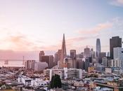 Beginners Gide Salesforce Implementation Matters