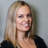 Alexis Giordano, Our GMR Transcription Scholarship Winner