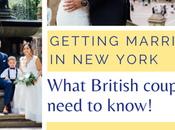 Getting Married York Advice British Couples