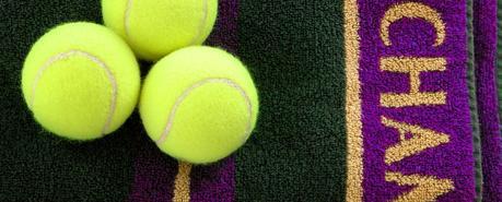 What is Wimbledon's Carbon Footprint?