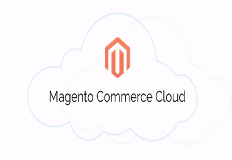 How To Use Magento Web Services   Complete Guide