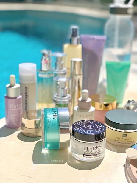 Skincare for Hydration, Comfort & Glow, whatever the season