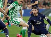 Real Betis Madrid DOWNLOAD VIDEO: Highlights Live: