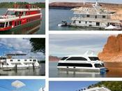 Houseboats Sale Tennessee Kentucky These Listings There Watercraft Used Boats Yachts Right Now.