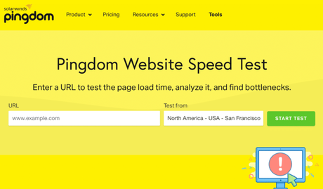 10 Tools and Methods to Improve a Website's SEO