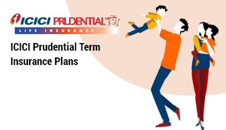 When Is the Right Time To Buy a Term Insurance Plan?