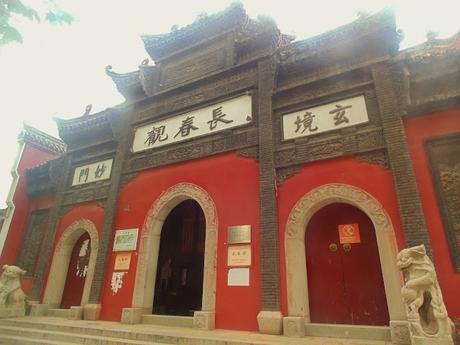 2021: How COVID-19 Did Wuhan Wrong!
