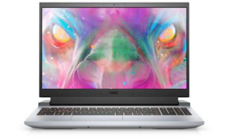 Dell G15 5510
