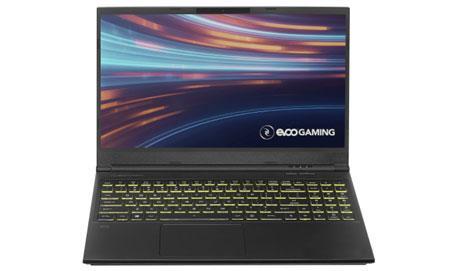 Evoo EG-LP10-BK - Best Laptops For Roblox