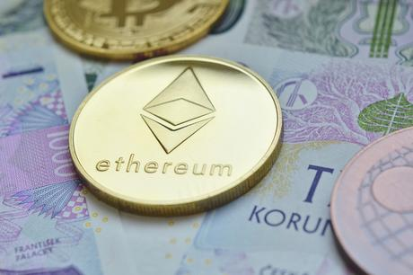 Ethereum Suffers Split Chain on Software Client Geth